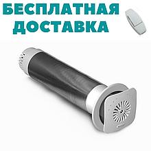 Рекуператор воздуха Climtec (Климтек) РД-100 База (База-1) (стеновой)