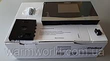 SensoHome VRT 380 Программируемый погодозависимый регулятор Vaillant