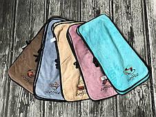 Упаковка кухонних рушників (20 шт)