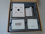ERELAX WiFi Регулятор для котла Vaillant, фото 3