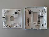 ERELAX WiFi Регулятор для котла Vaillant, фото 9