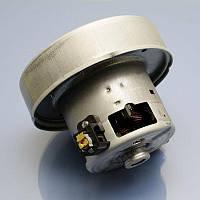 Оригинальный двигатель для пылесоса Samsung SC4380