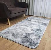 Килими/килимки