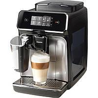 Кофемашина автоматическая Philips EP2236/40