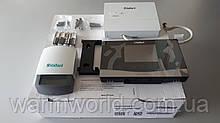 SensoComfort VRC 720 F wifi Сенсорный погодозависимый регулятор беспроводной Vaillant