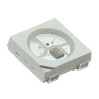 RGB Світлодіод SMD 5050 WS2812B