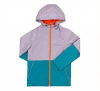 Бембі куртка для хлопчика арт.кт254