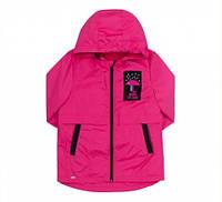 Бембі куртка для дівчинки арт.кт249