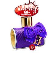 Р1Carolina Herrera CH Eau De Parfum Sublime Хорватия Люкс качество АА++ парфюм Каролина Херрера