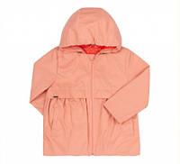 Бембі куртка для дівчинки арт.кт248