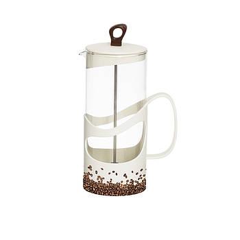 Френч-прес HEREVIN Coffee, 1.0 л (6515718)