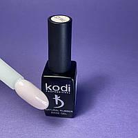 База кольорова Kodi Professional Pink Ice ,12мл
