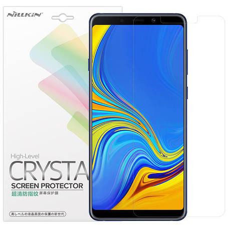 Защитные стекла и пленки для Samsung Galaxy A9 (2018)