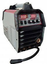 Зварювальний інверторний напівавтомат Луч Профі MIG/MMA 300(Безкоштовна доставка)