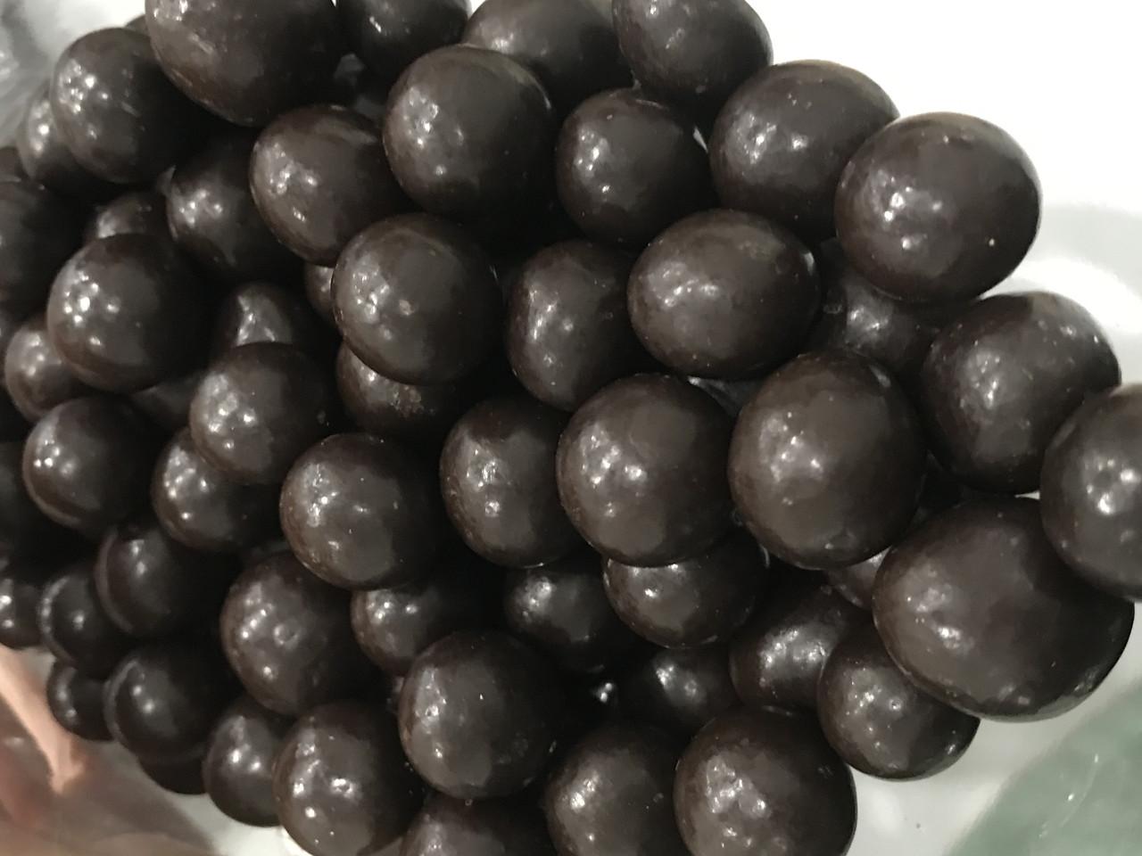 Фундук в темному шоколаді без цукру (Фундук в темном шоколаде без сахара)