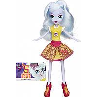 Кукла Май литл пони девочки из Эквестрии Шугаркоут игры дружбы Hasbro B5724/B1769