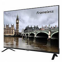 Телевизор GRUNHELM GT9FHDFL43