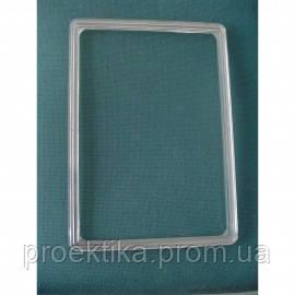 Прозрачная рамка ф-та А5