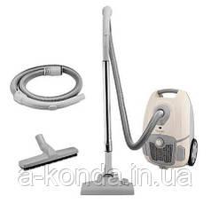 Пылесос Zelmer Olek ZVC411P с мешком для пыли