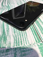 БУ Apple iPhone Xr 128Gb ATT Оригинал, фото 2