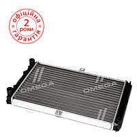 Радиатор охлаждения Sens (без кондиционера) ДК