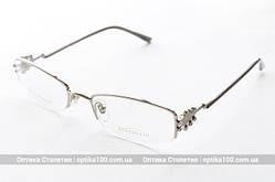Оправа для окулярів жіноча Boccaccio 0137