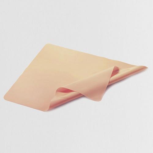 Силіконовий лист-килимок Maestro, 52 х 42 см