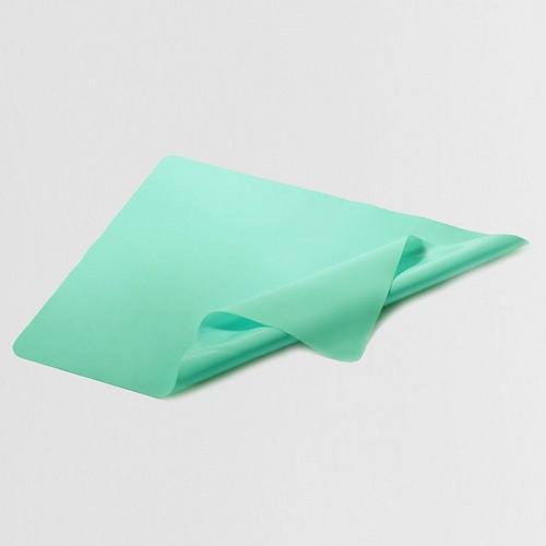 Силиконовый противень-коврик Maestro 60 х 50 см