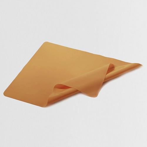Силіконовий лист-килимок Maestro 40 х 24 см