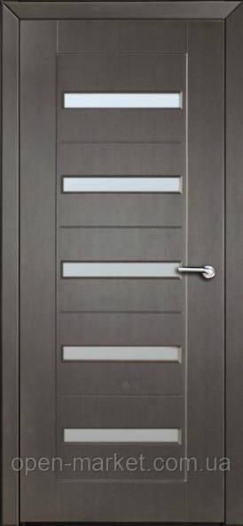 Модель Меліна міжкімнатні двері, Миколаїв
