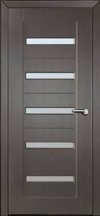 Модель Меліна міжкімнатні двері, Миколаїв, фото 2