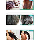 Програма по відновленню волосся LADOR LD PROGRAM 01 200ml, фото 3