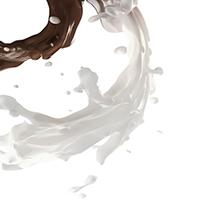 Молоко - Фотодрук скинали каталог