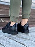 Женские кроссовки Nike, фото 2