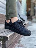 Женские кроссовки Nike, фото 4