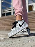 Жіночі кросівки Nike, фото 4