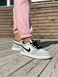 Жіночі кросівки Nike, фото 6