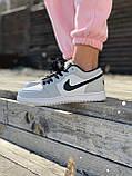 Жіночі кросівки Nike, фото 8