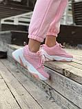 Жіночі кросівки Nike, фото 2