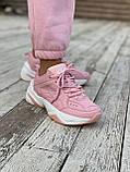 Жіночі кросівки Nike, фото 3