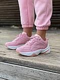 Жіночі кросівки Nike, фото 5