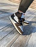 Жіночі кросівки Nike, фото 9