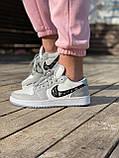 Женские кроссовки Nike, фото 5