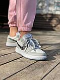 Женские кроссовки Nike, фото 7