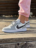 Женские кроссовки Nike, фото 8