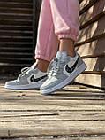 Женские кроссовки Nike, фото 10