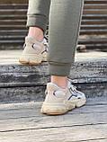 Жіночі кросівки Adidas, фото 2