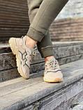 Жіночі кросівки Adidas, фото 4