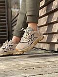 Жіночі кросівки Adidas, фото 6
