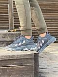 Жіночі кросівки Adidas, фото 3